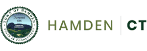 Town of Hamden, CT