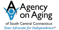 Agency on Aging of South Central Connecticut
